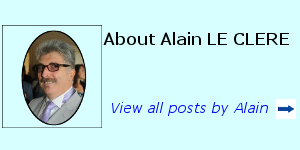 about-view-blog-from-alain-posts