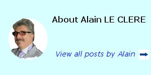 view-posts-Alain-LE-CLERE-alain2612