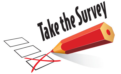 take-surveys-for-cash