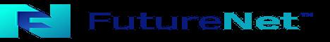 logo futurnet(1)