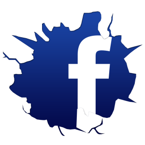 facebook-hacking-software-1024x1024