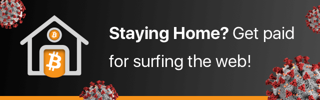 Staying_home